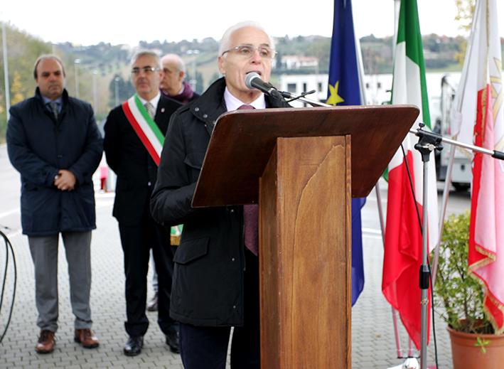 Inaugurazione-Valleverde-16