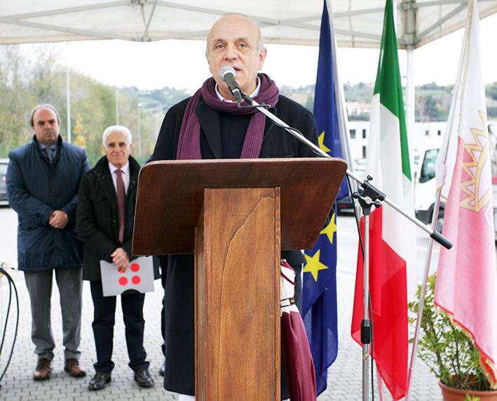 Inaugurazione-Valleverde-17