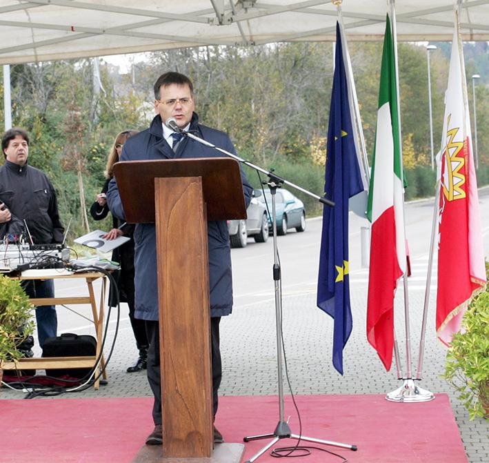 Inaugurazione-Valleverde-9