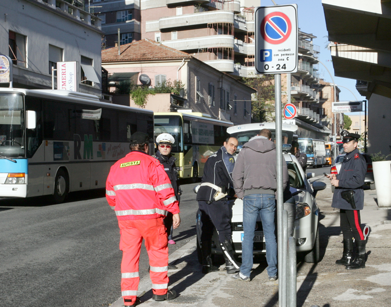 Investimento-via-Roma-10