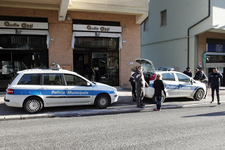 Investimento-via-Roma-3
