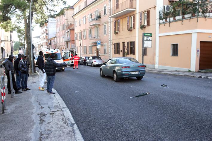 Investimento-via-Roma-4