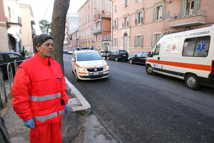 Investimento-via-Roma-6