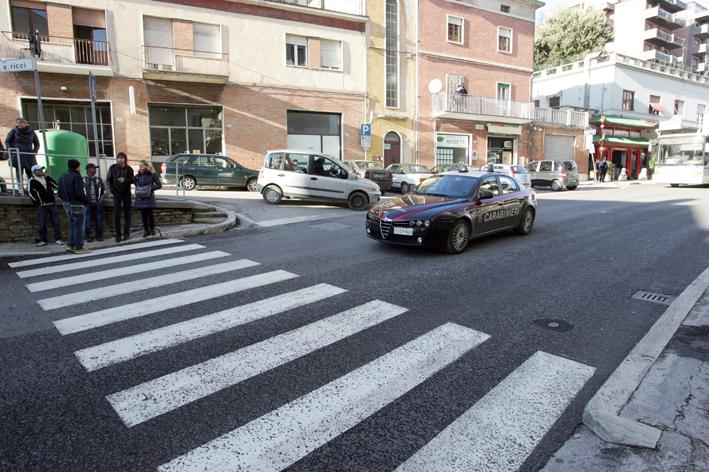 Investimento-via-Roma-8