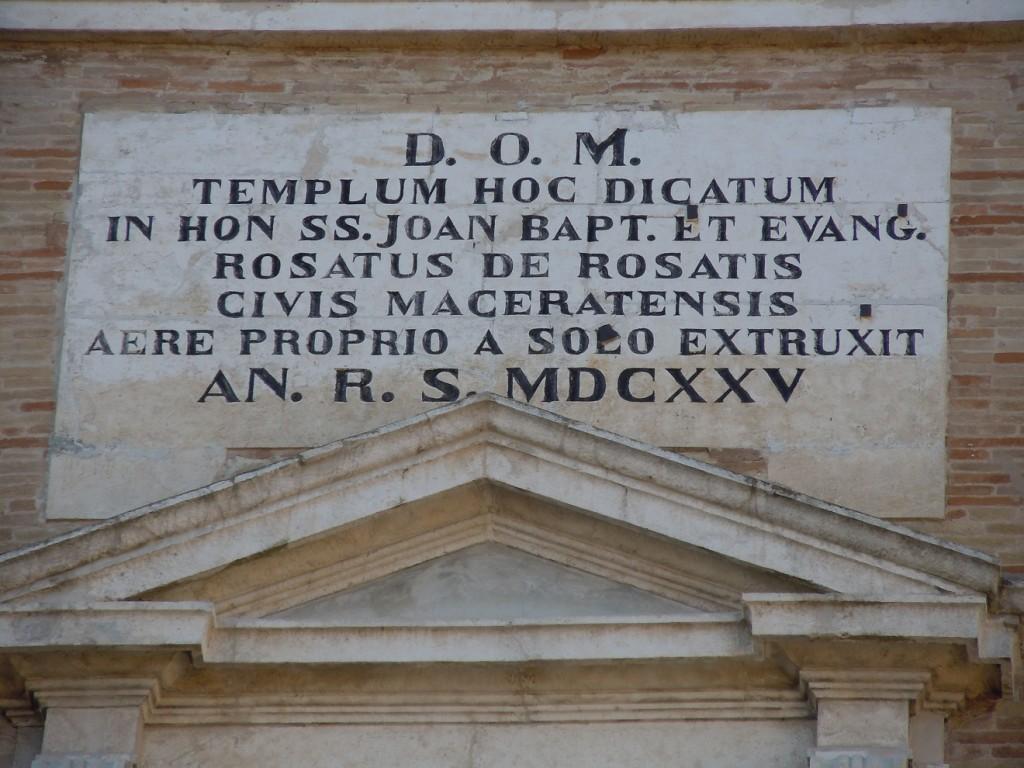 Iscrizione-San-Giovanni