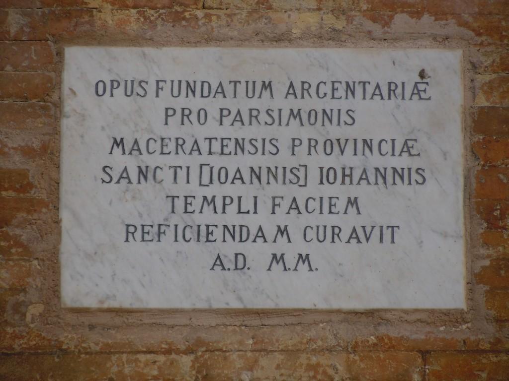 Iscrizione-San-Giovanni-20001-1024x768