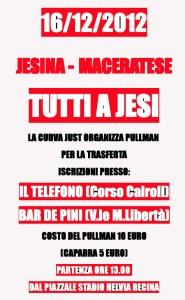 JESINA_MACERATESEcopy
