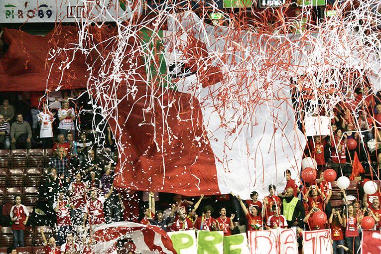 Lube-Trento_Coppa_Italia-31