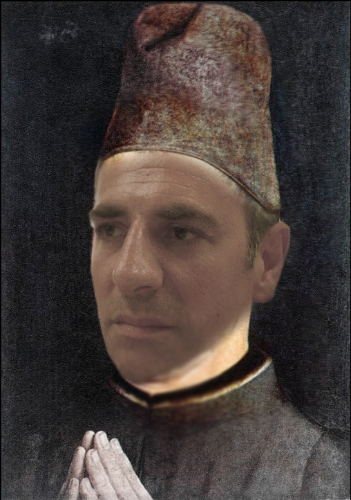 Luciano-Pantanetti
