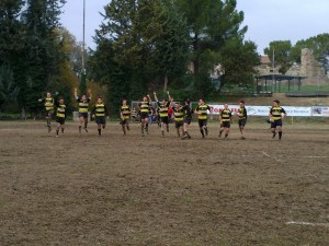 Macerata-Rugby-1-300x225