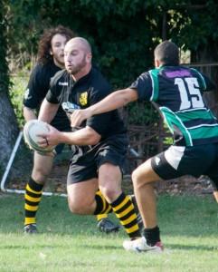 Macerata-Rugby