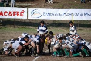 Macerata-Rugby1-300x200