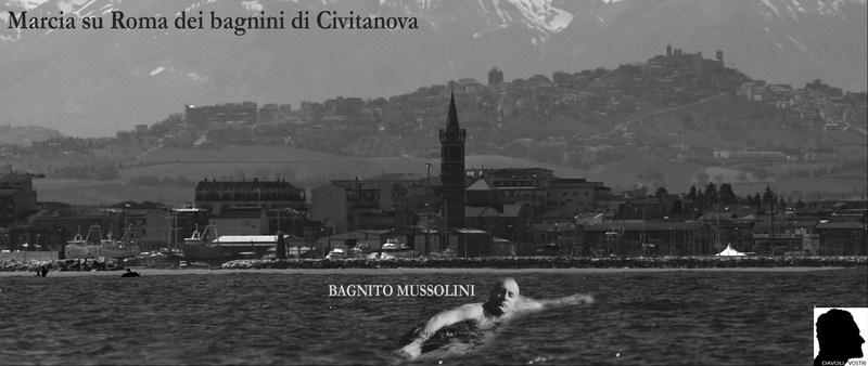 Marcia-su-Roma-dei-bagnini-di-Civitanova
