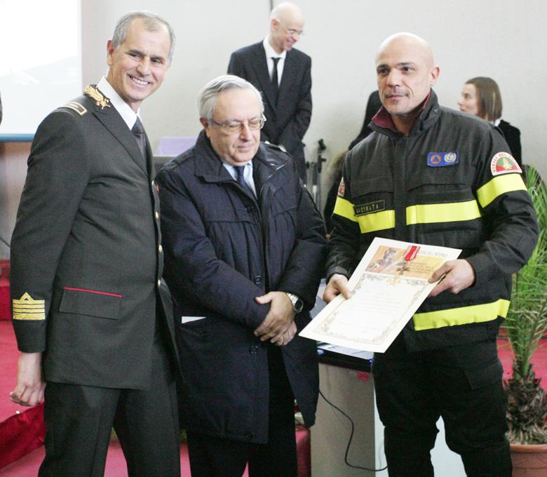 Massimo_Gallucci