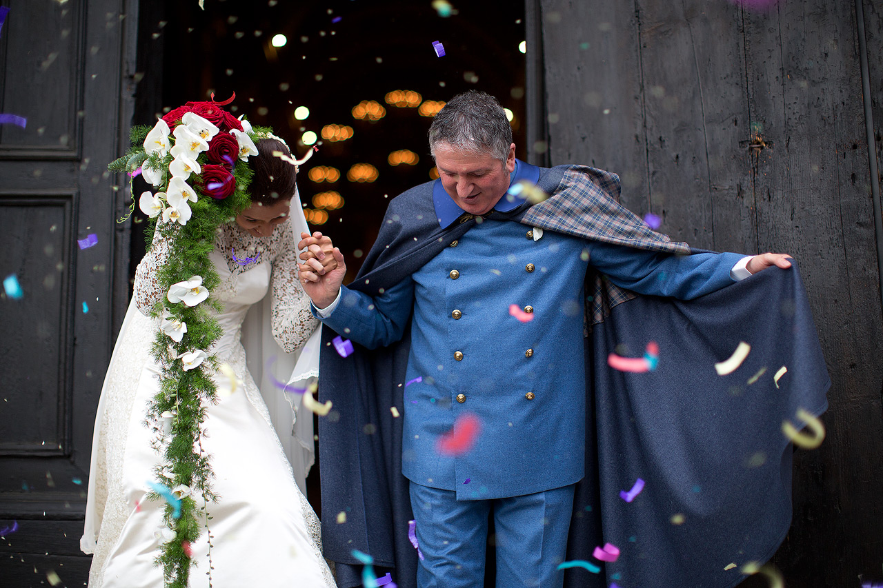 Matrimonio-Pezzanesi-2