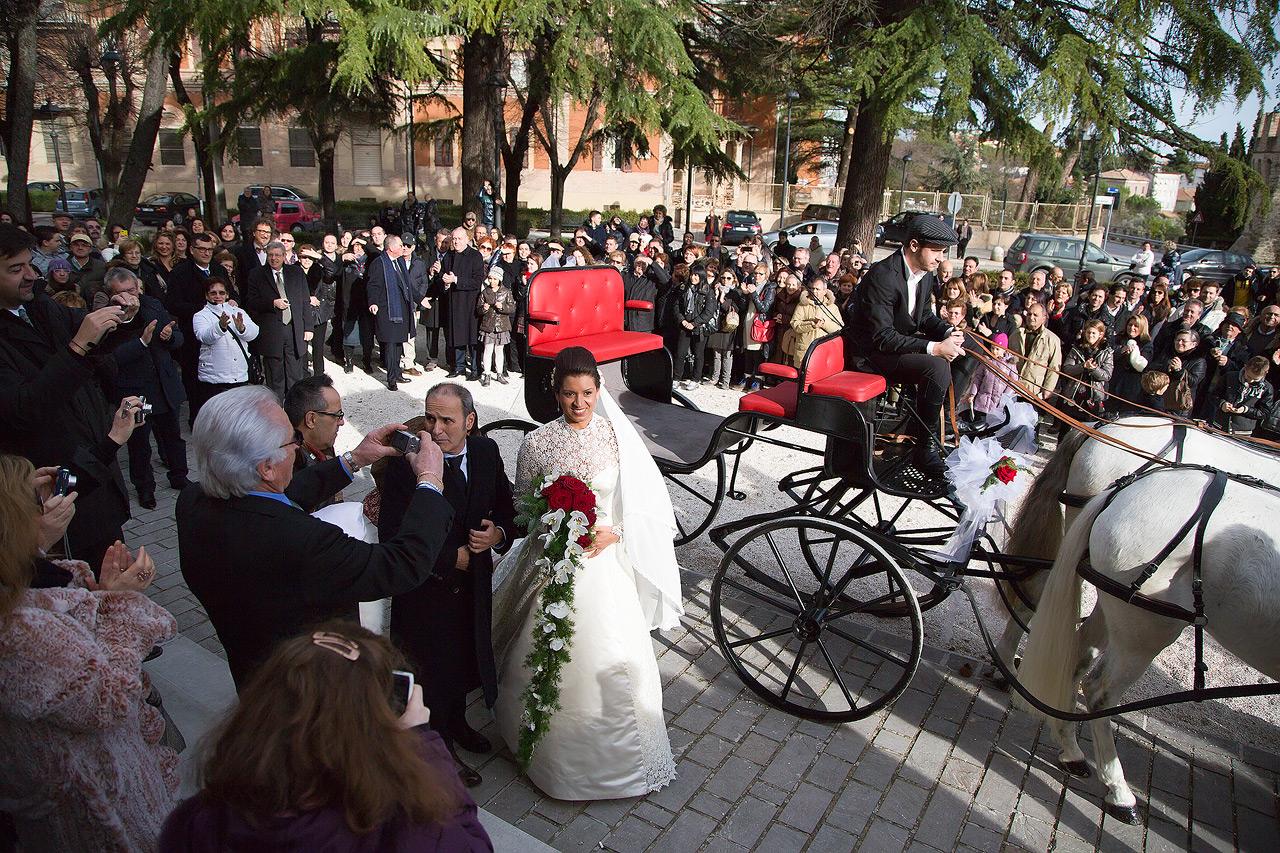 Matrimonio-Pezzanesi-4