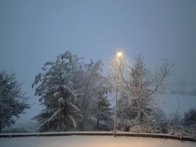 Neve-Camerino-3