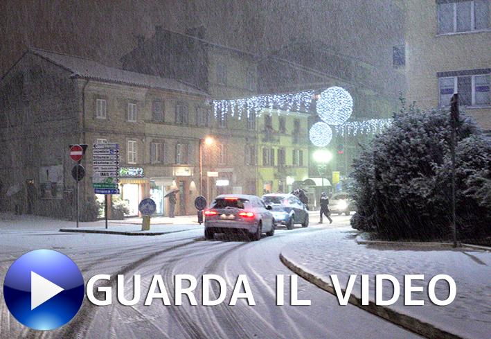 Neve-Dicembre-2012-0