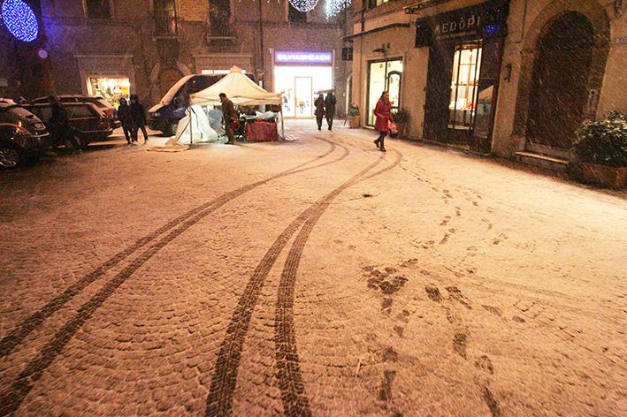 Neve-Dicembre-2012-2