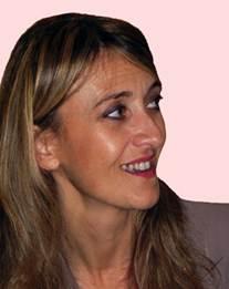 Paola-Medori