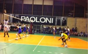 Paoloni-Appignano