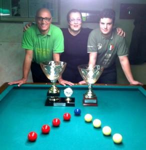 Pozzi-Trovarelli-Rinaldi-Torneo-Boccette-2012-292x300