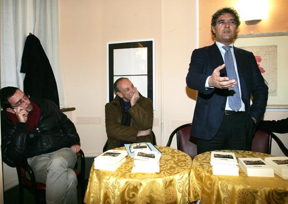 Presentazione_Libro_Montali-2