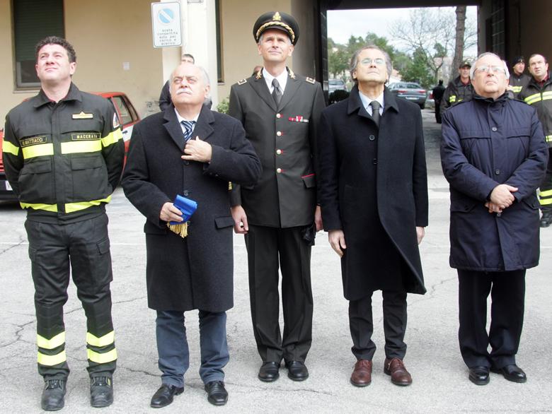 S.Barbara-Vigili-del-Fuoco-11