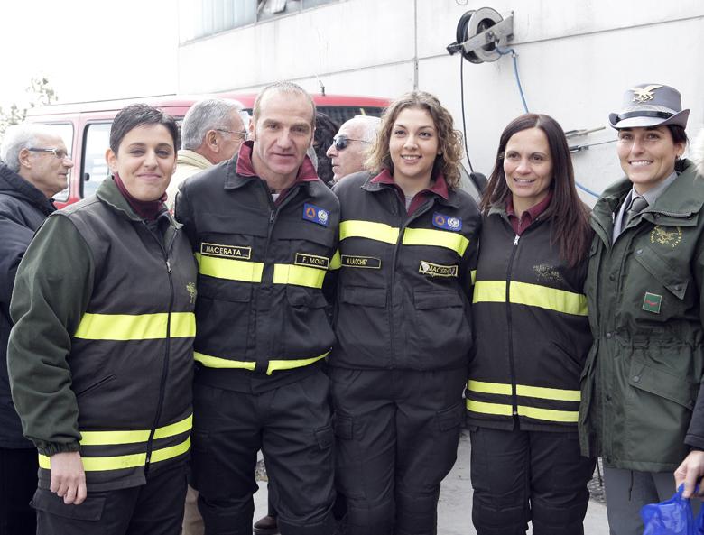 S.Barbara-Vigili-del-Fuoco-3