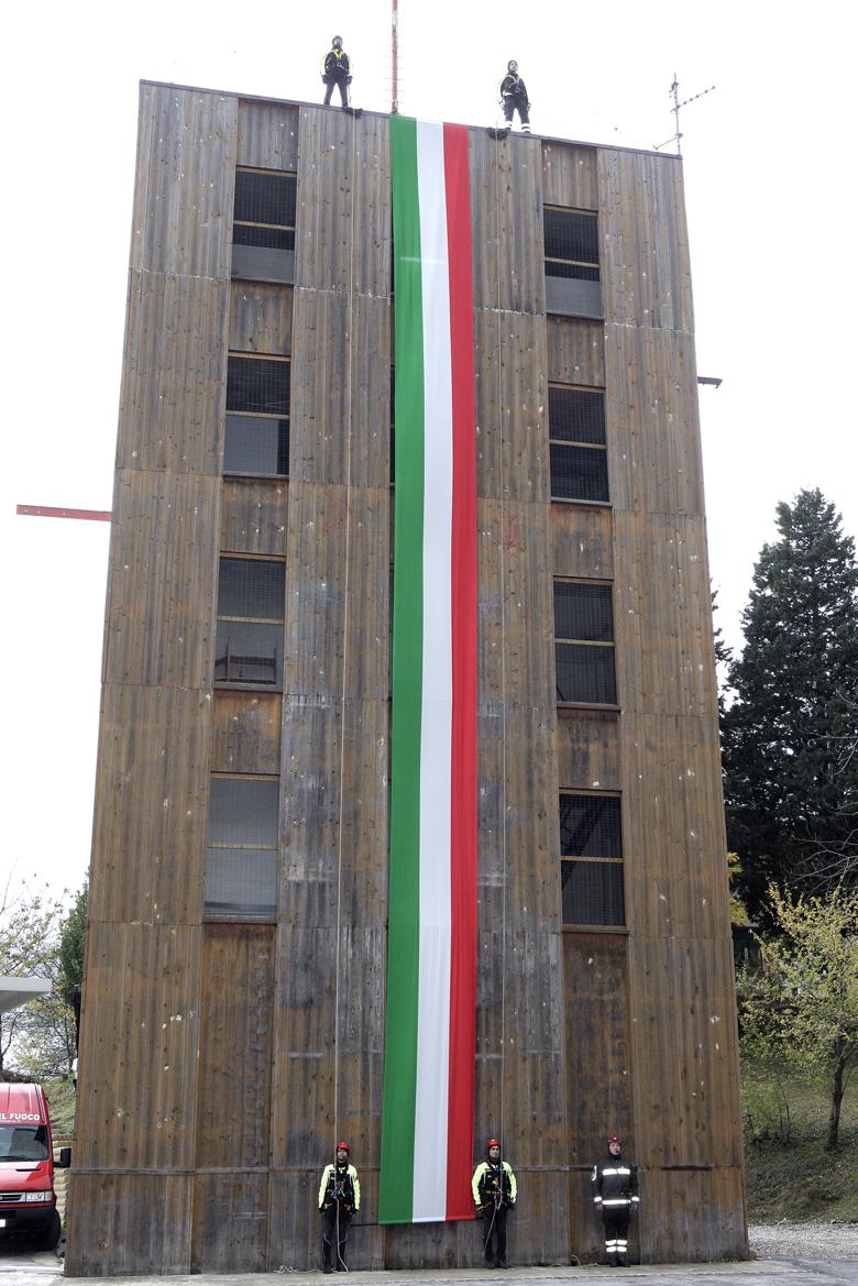 S.Barbara-Vigili-del-Fuoco-4