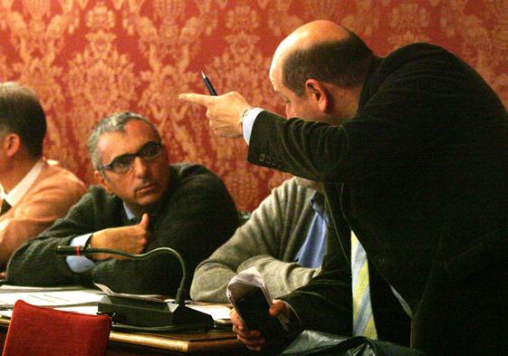 Staffolani_Compagnucci_Ricotta