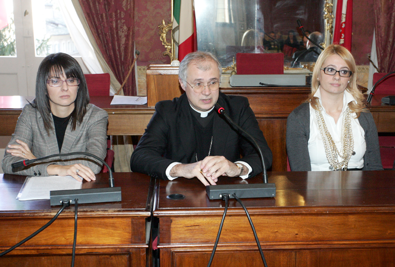 Vescovo-Giuliodori-Assessore-Manzi-1