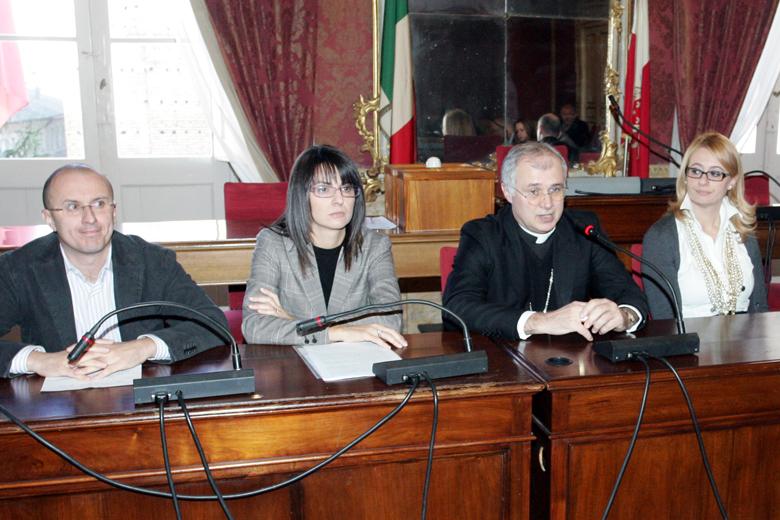 Vescovo-Giuliodori-Assessore-Manzi-3
