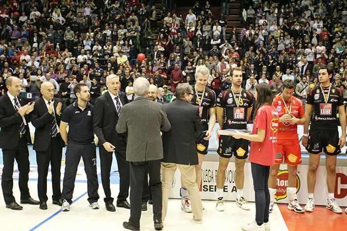 Vittoria_Trento_Coppa_Italia-4