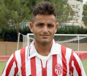 Vittorio-Calvaresi