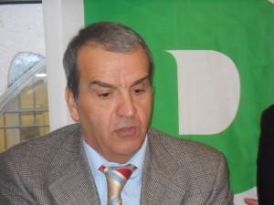 candidati-renziani-14-300x225