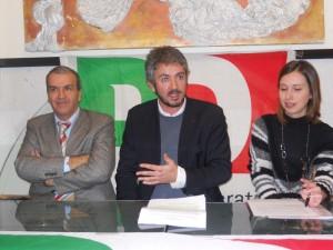 candidati-renziani-7-300x225