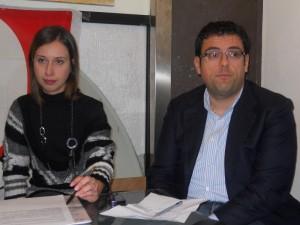 candidati-renziani-8-300x225