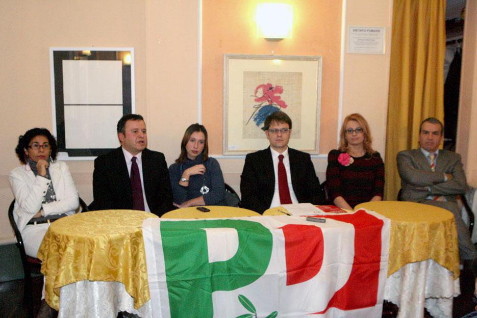 candidati_primarie_pd-1