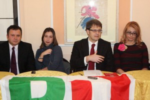 candidati_primarie_pd-3-300x200