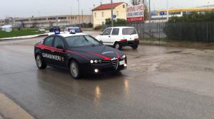 carabinieri-di-quartiere-1-300x168