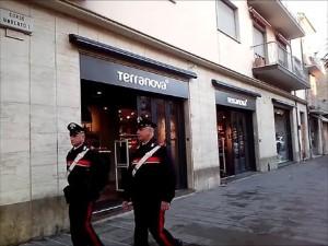 carabinieri-di-quartiere-1-300x225