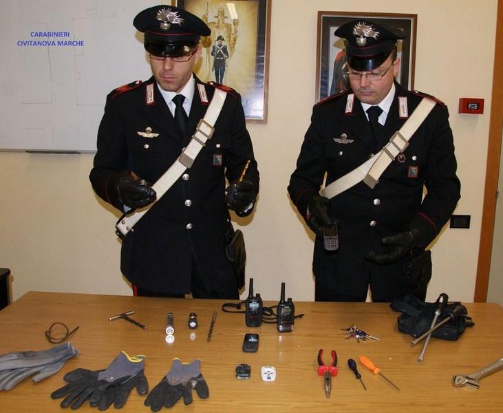 carabinieri_arresto-1