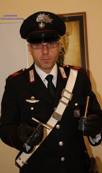 carabinieri_arresto-2
