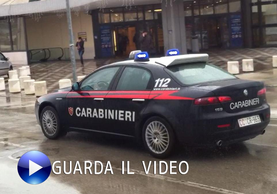 carbinieri-0
