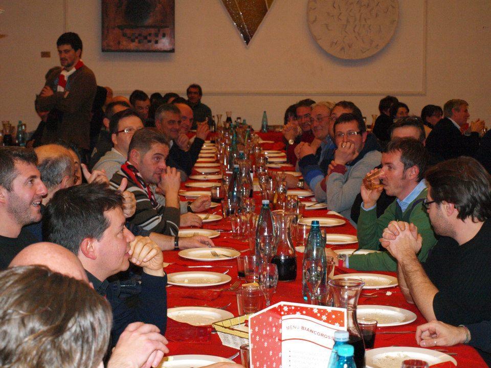 cena-maceratese-ostello-ricci-dicembre-2012-1