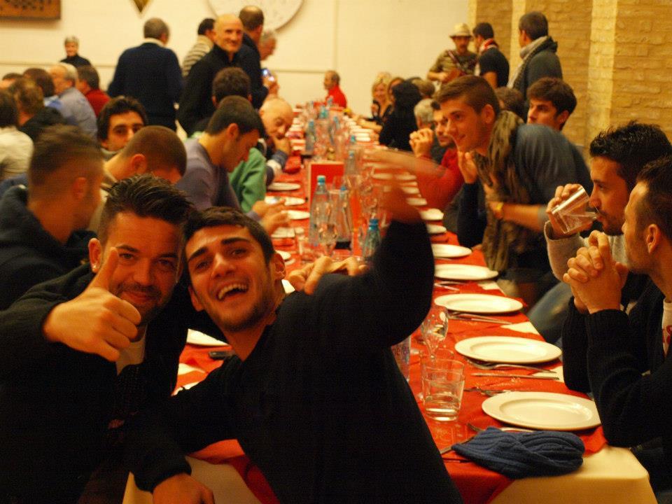 cena-maceratese-ostello-ricci-dicembre-2012-2