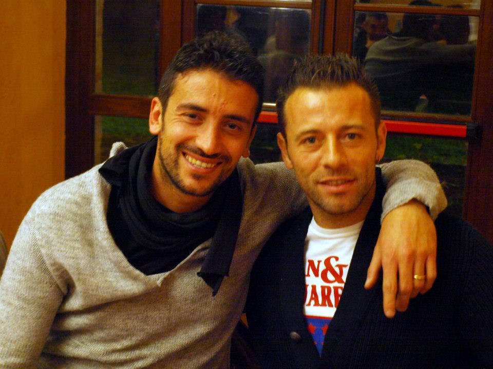 cena-maceratese-ostello-ricci-dicembre-2012-3-carlo-luisi-pierfilippo-carfagna