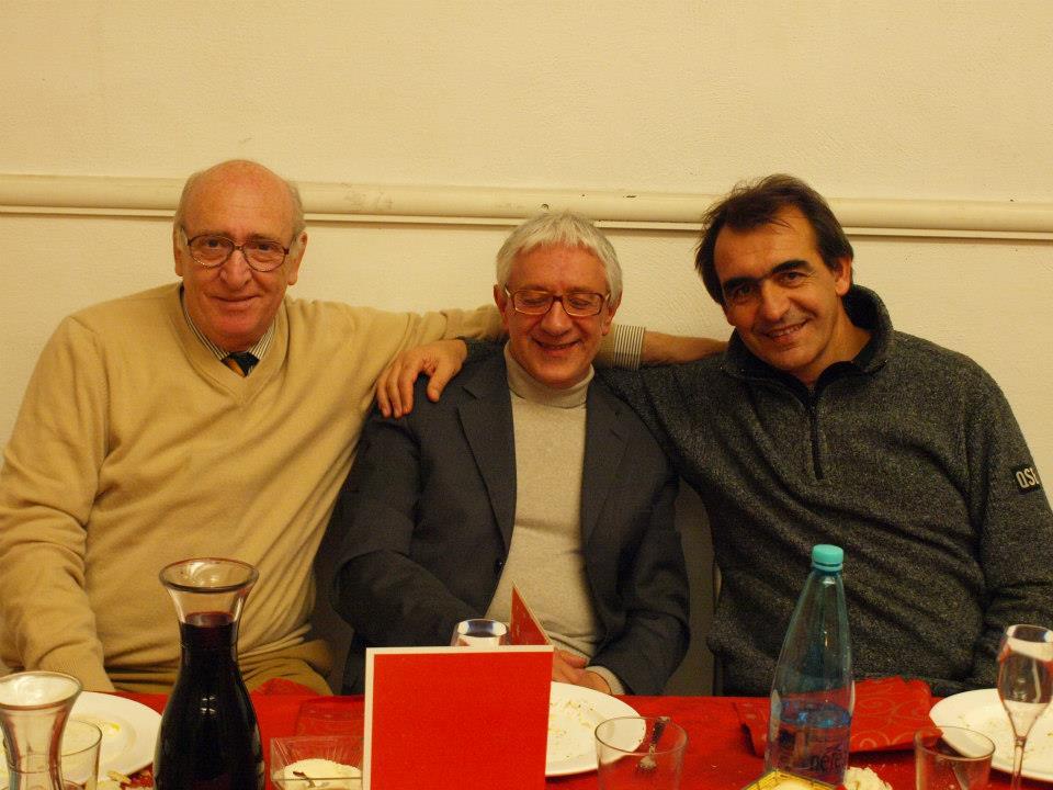cena-maceratese-ostello-ricci-dicembre-2012-4