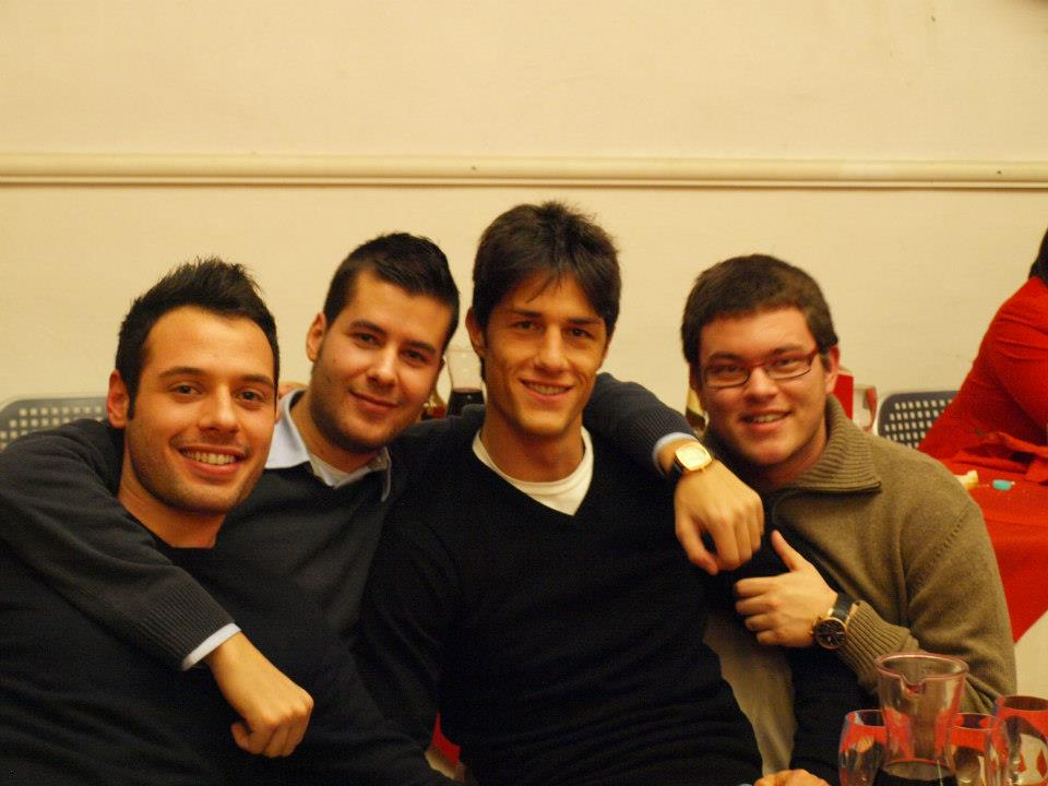cena-maceratese-ostello-ricci-dicembre-2012-5